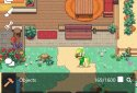 Pony Town - Social MMORPG
