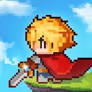 Little Hero: Idle RPG