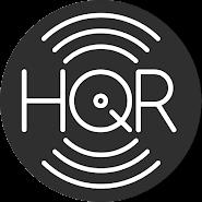 HQ Radio