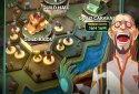 Undead World: Hero Survival