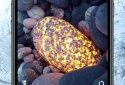 Stone Identifier