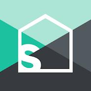Splitwise v5.1.6  Оригинал (2021).