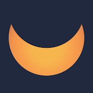 Moonly: Moon Phase Calendar, Cycles and Astrology