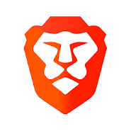 Brave Private Browser: Secure, free web browser