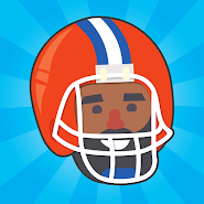 Touchdowners 2 -  Pro Football