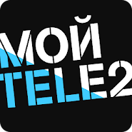 Мій Tele2