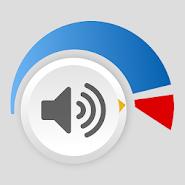 Усилитель Звука! Увеличение Громкости