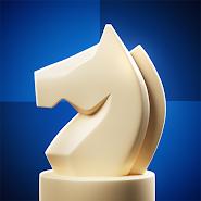 Chess Clash — играй онлайн