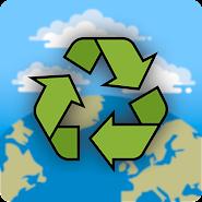 Clean Planet Match