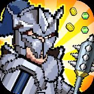 Idle Guardians: Offline Idle RPG Games