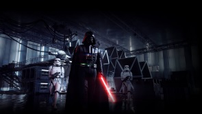 All Star Wars Games