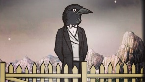 All games of the Rusty Lake universe