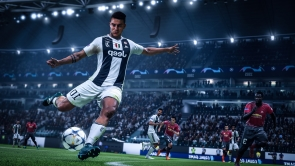 All Fifa Games