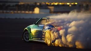 The best drift simulators