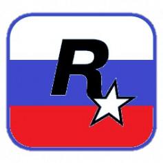 Rockstar Russia Official