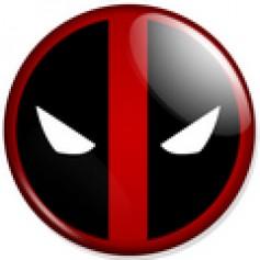 >Deadpool<