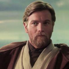 Генерал Кеноби