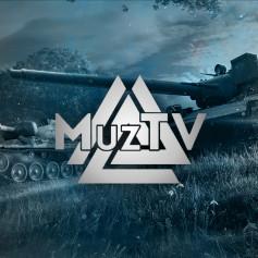 MuzTV
