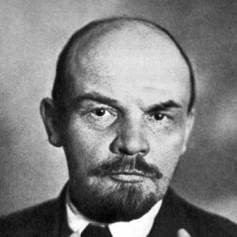 Владимир Ильич