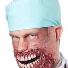 Злой Доктор