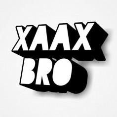 XaaX_Bro