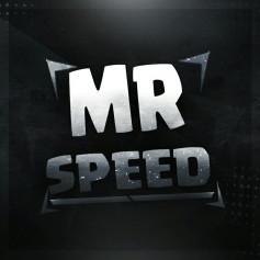 Mr Speed