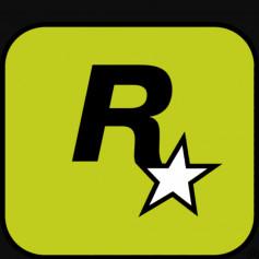 Rockstar Lincoln Official