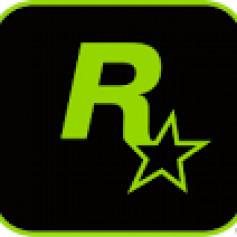 Rockstar New England Official