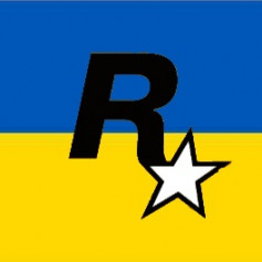 Rockstar Ukraine Official