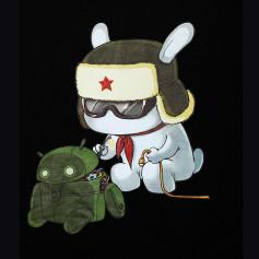 Ruslan78