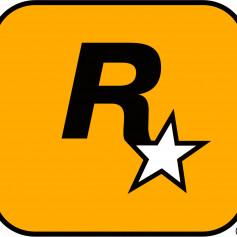 Батя Rockstar ))