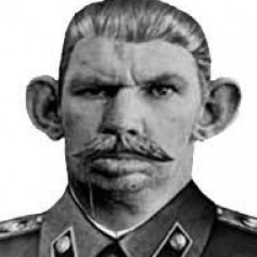 Сталинская биба