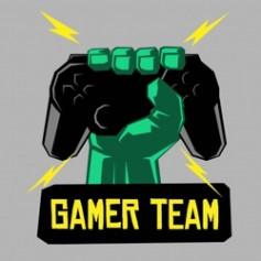 Zombie_Gamer