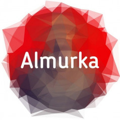 Almurka