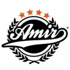 AM1R DESIGN