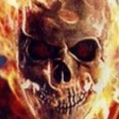 Огненный Пукан