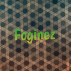 Foginez Play YouTube