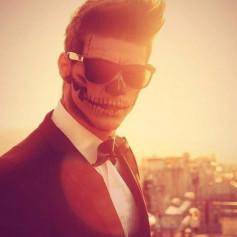 Spooky_Skeleton