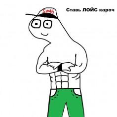 Danik Kozyrev