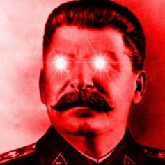 UltraKommunist