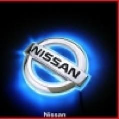 Korsar89NU