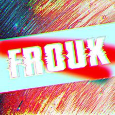 Frouk