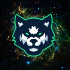Volk na vse sto