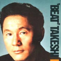 Beat Takeshi