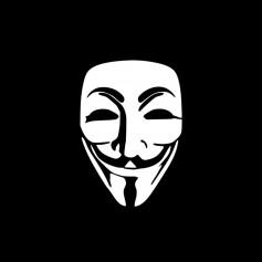 anonуmous