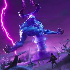 Stormking26