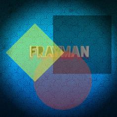 LMG_Frayman