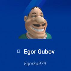 Егорка1