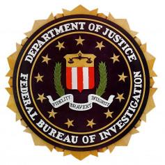 FBI (Человек)
